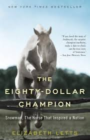 the eighty dollar champion