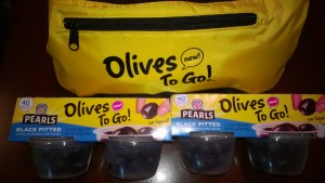 pearl's olives