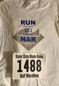 2015 ocean state rhode race
