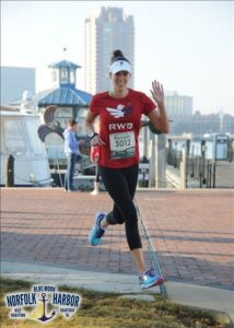 norfolk harbor 5k